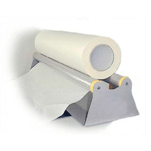 EMBLEM Application-Spender, Papierabroller, Papierspender, Tape Dispencer