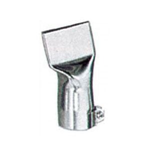 EMBLEM Breitschlitzdüse, 20 mm für EASYFIX 2 Heissluft-Handschweissgerät
