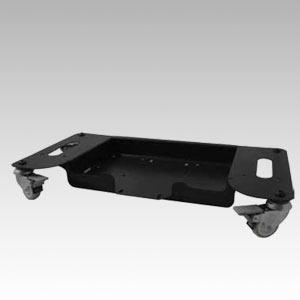 Rolltisch für Ösenpresse EMBLEM EASY AIRPRESS Standard 4