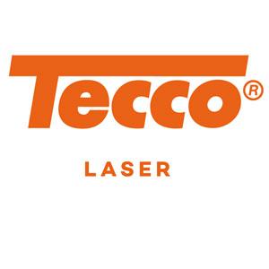 TECCO LASER MD165 Pastell Matt für die gängigen Farbkopierer und Laserdrucker   165 g/qm