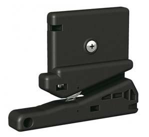 Epson Schneidemesser, Auto Cutter, automatisches Schneidemesser, für Epson Stylus Pro 4900, SureColor SC-P5000