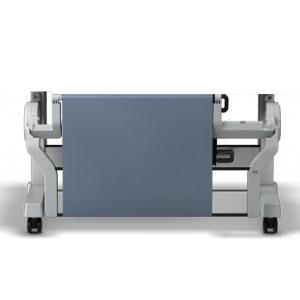 Standfuß für EPSON SureColor SC-T3200