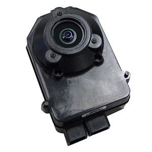 EPSON Spektralphotometer ILS30EP, Messgerät mit Grundplatte<br />passend für,Stylus Pro 4900, 7900, 9900, SC-P5000, P6000, P7000, P8000, P9000