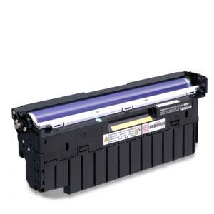 Epson Photoleiter S051210 BLACK (schwarz) für AcuLaser C9300, Reichweite ca.24.000 Seiten