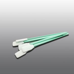 EPSON Reinigungstab, Reinigungsstick, Cleaning Stick | VE = 50 Stück