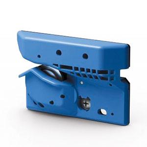 Ersatzschneideklinge, Schneidemesser, Cutter<br />für SureColor SC-T3000 SC-T5000 SC-T7000, SC-F6000 SC-F6200