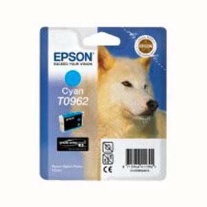 Original Tinte fuer EPSON Stylus Photo R2880