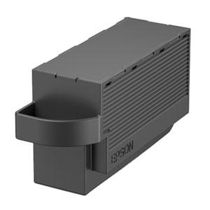 EPSON Maintenance Box, Resttintentank, T3661 <br>für XP-8500, XP-15000