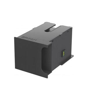 EPSON  T6710 Maintenance Box, Resttintentank, Wartungstank<br />für WP-4xxx, WP-M4xxx, WP-5xxx, WP-R5xxx, WP-M5xxx Serie