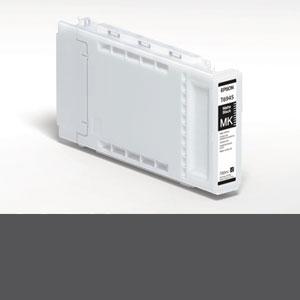 EPSON T6945 MatteBlack Tinte | 700 ml<br>für SureColor SC-T3000, T3200,  T5000, T5200, T7000, T7200