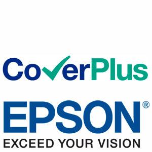 EPSON COVERPLUS-Paket für Epson SureColor SC-T5200, SC-T5200PS, SC-T5200D, SC-T5200DPS | 3 Jahre Vor-Ort-Service