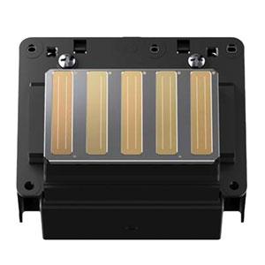 Druckkopf FA10030, für EPSON SC-T Serie, T3000, T5000, T7000, T3200, T5200, T7200