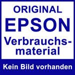 Original Resttintenbehälter für EPSON Stylus Pro GS6000
