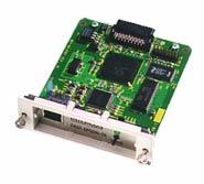 SEH PS107-EPSON 10/100 Base TX <br>SEH Ethernet Netzwerkkarte Typ B für EPSON Drucker mit Typ B Schacht