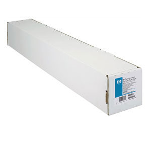 HP Premium Fotopapier seidenmatt, Instant-dry | 260g/m²