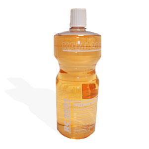 KAMI Filmreiniger RC 2001 | 1 Liter Flasche