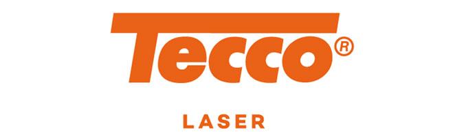 TECCO LASER hochwertige Papiere und Medien für Laserdrucker und Kopierer