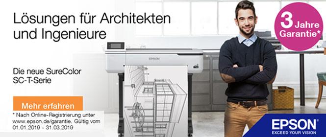 Lo¨sungen für Architekten und Ingenieuere